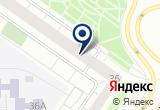 «Городская поликлиника №12 Женская консультация» на Yandex карте