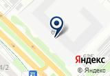 «Нефтепроммаш Столовая Завода» на Yandex карте
