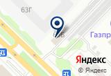 «Центр систем безопасности» на Yandex карте