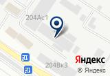 «Эльбрус» на Yandex карте