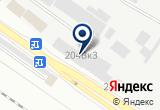 «ГАУ ТО Городской центр занятости населения г. Тюмени и Тюменского района» на Yandex карте