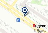 «Газета в центре Объявлений - Тюмень» на Yandex карте