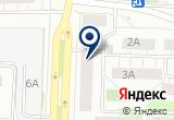 «Империя» на Yandex карте