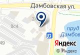 «Интернет-магазин АВТО-С.су» на Yandex карте