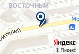 «Сантехстрой-центр» на Yandex карте