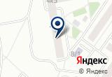«Маркиза СПА-салон» на Yandex карте