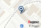 «Строительное управление Тюменьмежрайгаз» на Yandex карте