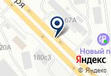 «Велосервис Velo Service Man» на Yandex карте