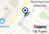 «Printomaniya-tmn» на Yandex карте