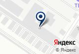 «ЗООВЕТСНАБ» на Yandex карте