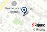 «Беланчук Т.К. ИП» на Yandex карте