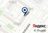 «Академия социальной адаптации и практики бизнеса, консалтинговый центр» на Yandex карте