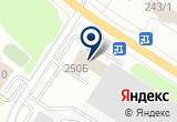 «Образовательный центр Гелиос ТюменьНИПИнефть» на Yandex карте