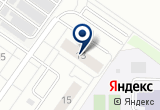 «Арсенал Здоровья» на Yandex карте