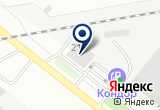 «Мир Керамогранита-Тюмень» на Yandex карте