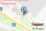«ДСК Сантехмонтаж» на Yandex карте