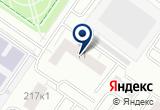 «Творческая мастерская Ф.Е.Я.» на Yandex карте