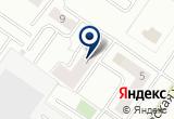 «Агентство Аляска» на Yandex карте