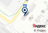 «Победа» на Yandex карте