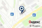 «Ресторанный комплекс Beerloga» на Yandex карте