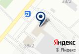 «Мастернет» на Yandex карте