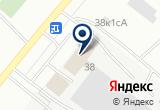 «Спецзапчасть магазин Кутенков Ю.А. ИП» на Yandex карте