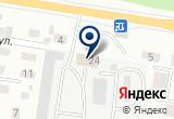 «Избирательный участок г. Тюмень» на Yandex карте