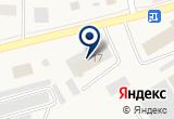 «Пожарная Часть ПЧ №111» на Yandex карте