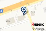 «МТС» на Яндекс карте