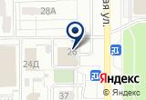 «Лифтремонт, ООО, аварийная лифтовая служба» на Яндекс карте