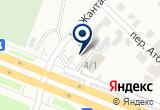 «Ритуал-Элит» на Yandex карте