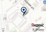 «Городское отделение почтовой связи. Тараз-10» на Yandex карте