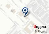 «Движение» на Яндекс карте
