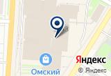 «Сытная площадь» на Яндекс карте