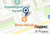 «Asfn» на Yandex карте
