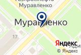 «ЦЕНТР САНЭПИДНАДЗОРА» на Яндекс карте