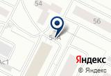 «Городские электрические сети, АО, Производственно-диспетчерская служба» на Яндекс карте