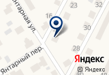 «Новостройки» на Яндекс карте