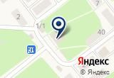«КРАСНОЯРСКАЯ РАЙОННАЯ БОЛЬНИЦА № 2» на Яндекс карте