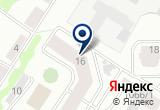 «Эвакуатор-НСК, служба эвакуации авто-мототранспорта и спецтехники» на Яндекс карте