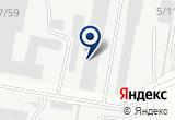 «Кабельные Системы» на Яндекс карте