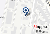 «Новосибирскэнергосбыт компания по сбыту электрической энергии» на Яндекс карте