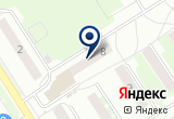 «Русские пироги» на Яндекс карте