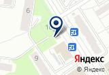 «Магазин мяса» на Яндекс карте