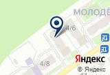 «Мировые судьи» на Яндекс карте