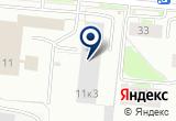 «NSKnano» на Яндекс карте