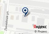 «Бердская типография» на Яндекс карте