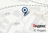 «Благодел» на Яндекс карте