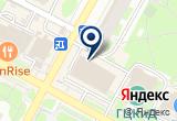 «Тигерли» на Яндекс карте