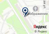 «Щевьева, ИП» на Yandex карте
